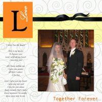 David-_-Jaye-Wedding-002-Page-2.jpg