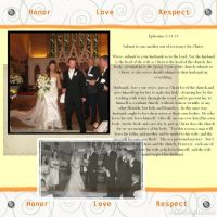 David-_-Jaye-Wedding-003-Page-3.jpg