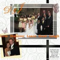 David-_-Jaye-Wedding-004-Page-5.jpg