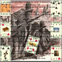 Deck-of-cards-000-Page-1.jpg