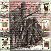 Deck-of-cards-001-Page-2.jpg