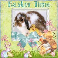 Easter_time.jpg