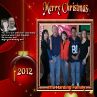 Elders-Family--Xmas-Breakfast-2012-000-Page-1.jpg
