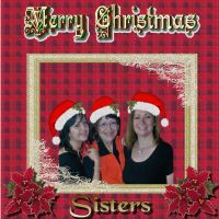 Elders-Family--Xmas-Breakfast-2012-001-Page-2.jpg