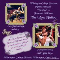 FST-Violet-Hill-002-The-Rose-Tattoo---performance-shots.jpg