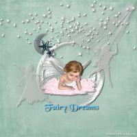 Fairy-Dreams-000-Page-1.jpg