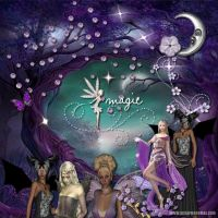 Fairy-Magic-000-Page-1.jpg