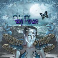 Fairy-Princess-000-Page-1.jpg