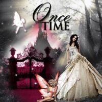 Fairy-Tale-Wedding-000-Page-1.jpg