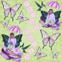 Fairy_child.jpg