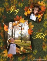 Fall-2007-003-Page-3.jpg