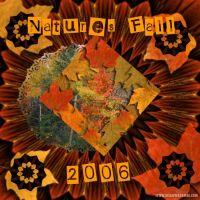Fall2006-000-Page-1.jpg
