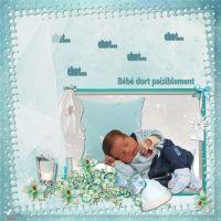 Fancy_Blue_Cajoline-001-Page-2.jpg