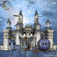 Fantasy-World-000-Page-1.jpg