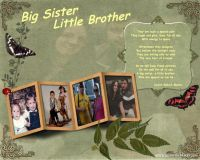 Father_s-Day-2008-Scrapbook-000-Page-1.jpg