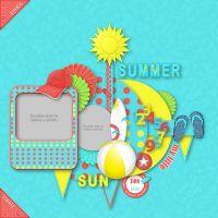 Fun-in-the-Sun-Templates-Set-1-000-Page-1.jpg