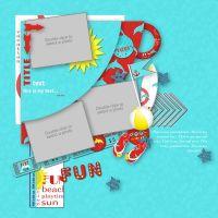 Fun-in-the-Sun-Templates-Set-1-002-Page-3.jpg