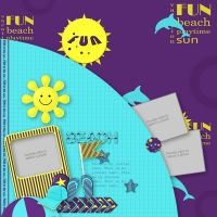 Fun-in-the-Sun-Templates-Set-1-003-Page-4.jpg
