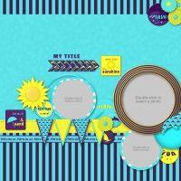 Fun-in-the-Sun-Templates-Set-1-004-Page-5.jpg