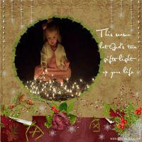 GF_Christmas-Discovery-000-True-Gifts-Light-Up-Life.jpg