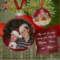 GF_Christmas-Sample-000-Page-1.jpg