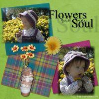 Garden-000-Page-1.jpg