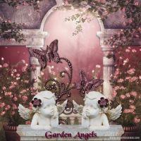 Garden-Angels-000-Page-1.jpg