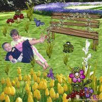 Garden_play.jpg