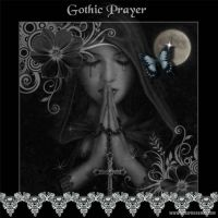 Gothic-Prayer-000-Page-1.jpg