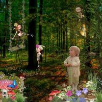 Gracie_in_Wonderland.jpg