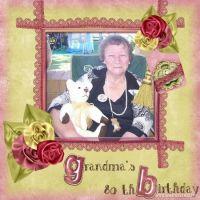 Grandma_s_80th_Birthday.jpg
