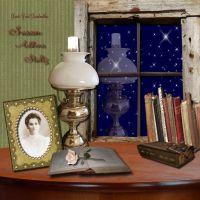 Great-Grandma-Susan-Atkins-Stultz-000-Page-1.jpg