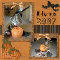 Halloween-000-Page-13.jpg