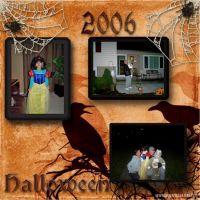 Halloween-1-000-Page-1.jpg