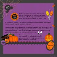 Halloween_Stripes_-_P8.jpg