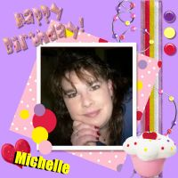 Happy-Birthday-Michelle-000-Page-11.jpg