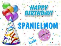 Happy-Birthday-Spanielmom-000-1-Photo.jpg