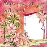 Hope_you_get_well_soon.jpg