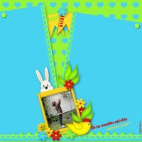 Hoppy_Easter_-_Page_14.jpg