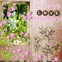 I_love_spring.jpg