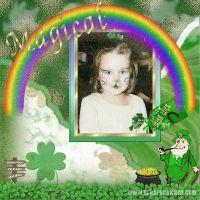IrishKittyKat.jpg