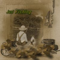 Just_Fishing.jpg