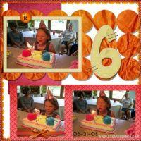 Kari_s-6th-birthday-000-Page-1_Small_.jpg