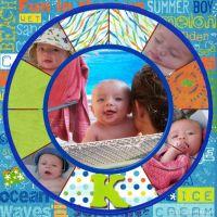 Kian--summertime-000-Page-1.jpg