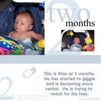 Kian-2-months-000-Page-1.jpg