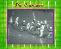 LCHS50thReunion-027-FootballPlay.jpg
