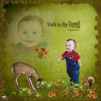 LPS_WalkInTheForest-000-Page-1.jpg