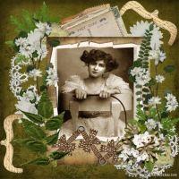 Lady_Gardenia.jpg