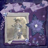 Lavender_dreams.jpg