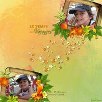 LePetitScrap_2011_-_Orangeade_P2.jpg